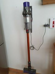 Dyson Cyclone V 10 Absolute