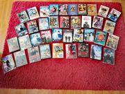 Russische Spielfilme auf DVD