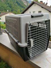 Hundebox Gross L86 B55 H66