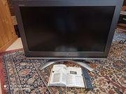 TOSHIBA TV FLACHBILDFERNSEHER LCD 32ZOLL