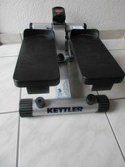 Kettler Mini Stepper