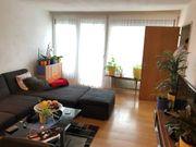 4-Zimmer -Wohnung