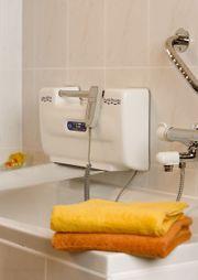 Badelift für Senioren