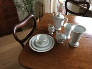 Rosenthal Classic Rose Collection