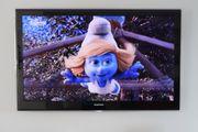 Fernseher Samsung LED 46 Zoll