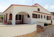 Spanien Bungalows und Ferienhäuser am