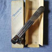 Donatus Solingen Zigarrenschneider 60er J