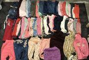 verschiedene Kinder Kleidung 62-140