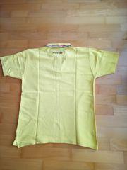 Polo-Shirt - Ferrari