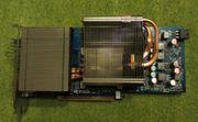Grafikkarte Gigabyte GV-R485MC-1GH