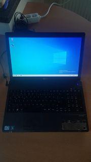 Acer Travelmate 5742Z 15 Zoll