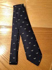 Krawatte für Erstkommunion