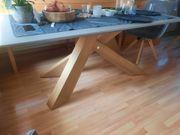 Esszimmer Tisch 180x90