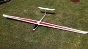 Segelflugmodelle u a Proxima 2plus