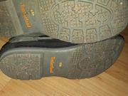Timberland Stiefel Schuhe Herren winterschuhe