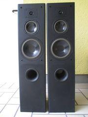 Lautsprecher Quadral SX-1700