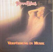 Raymond Lefe vre-Verführung in Musik