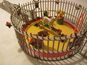 Diverse Playmobil-Artikel 12 Playmo-Sets