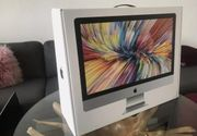 Apple iMac 27 - 5K - i5 - 3