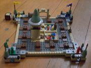 Lego-Spiel Harry Potter Hogwarts