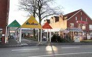 376qm Verkaufsfläche im Wulsdorfcenter Bremerhaven