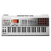 M-Audio Axiom Pro 49 Make
