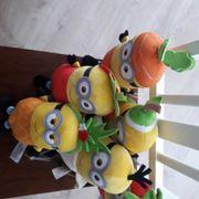 Kaufland Minions