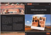 DVD Thelma Louise Susan Sarandon