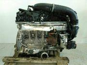 BMW Motor X5 F15 xDRIVE
