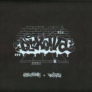 Radioworkers Seixlack - Dixava - 777 Recordings -