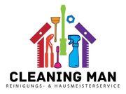 Reinigungsservice und Grünanlagenpflege