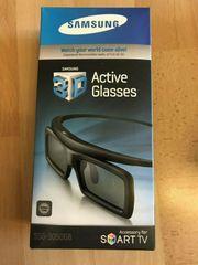 Samsung 3D Brille