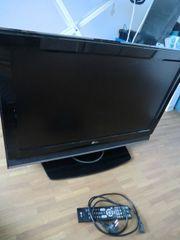 TV LG 32 LC 42