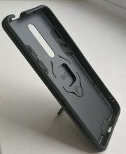 Xiaomi Mi 9T K20 Pro