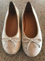 81a59577111e0 Ballerina Kommunion - Bekleidung & Accessoires - günstig kaufen ...