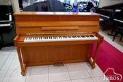 Klavier Yamaha Mod E110N Garantie
