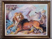 Gemälde 92 71 5 Ölgemälde
