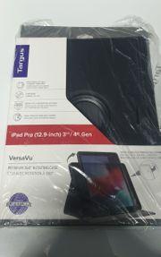 iPad Pro Tasche NEU