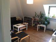 Schön gelegene 2 Zimmer Wohnung