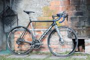 Cannondale CAAD12 Ultegra Disc 54