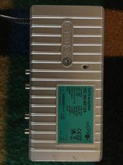 Antennenverstärker CATV Amplifier HC 30