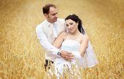Fotograf Hochzeit Wedding Video Film