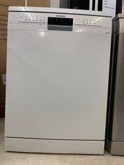 Siemens A Waschmaschine