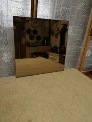 16spiegelfliesen 30x30cm