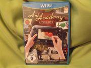 Video-Spiel für WIIu