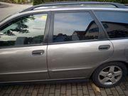 Volvo V40 Kombi zu verkaufen