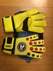 Tormann Handschuhe Jako