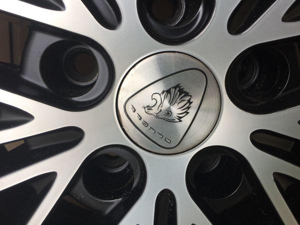 Winderreifen mit Aluett Felgen - Schwaigern - 4x 205/55 R16, Alufelgen. Zum Verkauf stehen meine neuwertigen Aluett Felgen mit Winterreifen. 2 wurden neu überzogen und 2 Stück sind noch super in Schuss.Diese wurden gekauft, passen allerdings nicht exakt auf mein Audi A4 Quattro. Verwen - Schwaigern