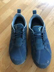 on Waterproof Schuhe Größe 39