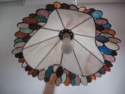 Tiffany2 Lampen Schöne Leuchter Küche